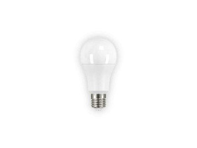 Aeotec, Dimmable RGB LED Bulb (E27)