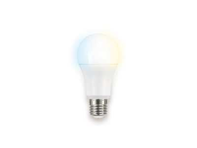 Aeotec, LED Bulb 6 Multi-White (E27)