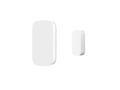 Aqara, Door and Window Sensor