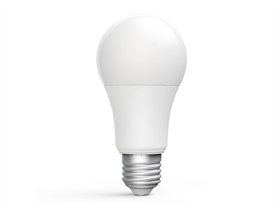 Aqara, LED Light Bulb  (Tunable White)
