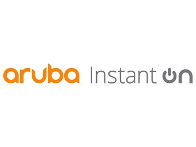 Aruba, Instant On AP11D Single-gang Mount Kit