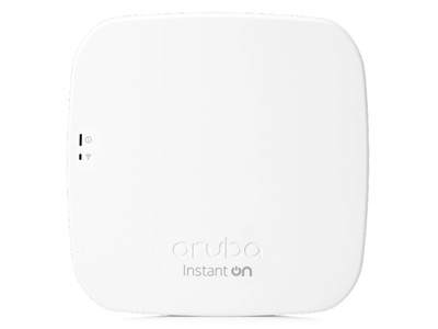 Aruba, Instant On AP11 (RW) 2x2 11ac Wave2 Indoor Access Point (Táp nélkül)