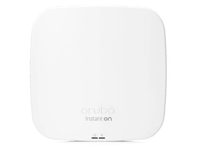 Aruba, Instant On AP15 (RW) 4X4 11ac Wave2 Indoor Access Point (Táp nélkül)