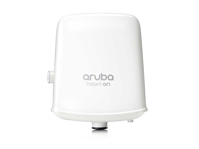 Aruba, Instant On AP17 (RW) 2x2 11ac Wave2 Outdoor Access Point (Táp nélkül)