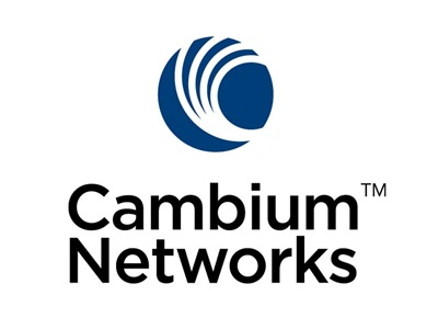 Cambium Networks, Cable Gland, Long, M25, Qty 5