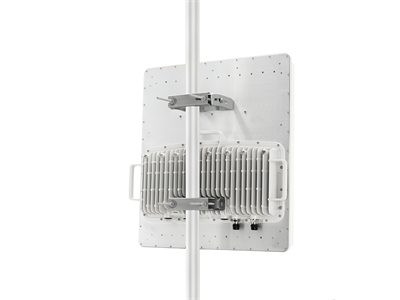 Cambium Networks, PMP 450m, 5 GHz, Integrated Access Point, 90 Degree (EU), Limited