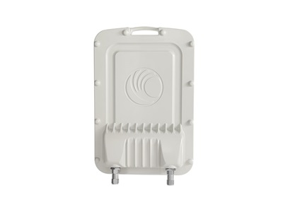 Cambium Networks, PTP650 125Mbps Connectorised - END with AC+DC enhanced Supply (EU)