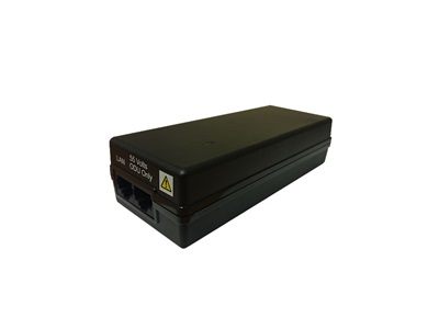 Cambium Networks, PTP650 POE Power Supply with 1000Mbit LAN (55V/1,11A)