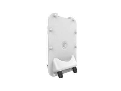 Cambium Networks, PTP 550E Connectorized including 4.9 GHz (EU) with EU Line Cord