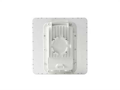 Cambium Networks, PTP 550E Integrated including 4.9 GHz (EU) with EU Line Cord