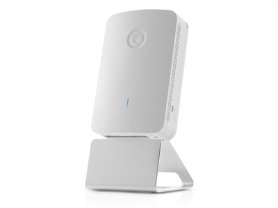 Cambium Networks, cnPilot E430 H , 802.11ac Wave 2, 2 x 2, dual band, beltéri access point