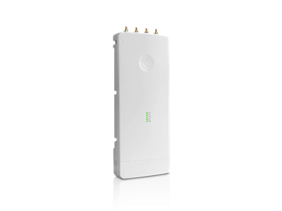 Cambium Networks, ePMP 3000 5 GHz Access Point Radio (EU) (EU cord)