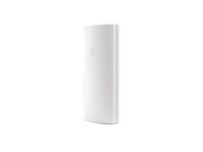 Cambium Networks, ePMP 4x4 MU-MIMO Sector Antenna ePMP 3000-hez