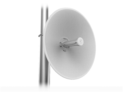Cambium Networks, ePMP 5 GHz Force 300-25 High Gain Radio (ROW) (EU cord)
