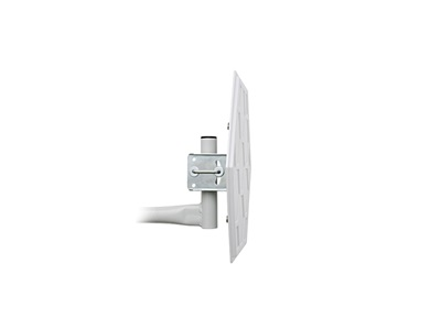 Cyberbajt, 19dBi - 5GHz duplex panel antenna (GigaEter Duo 19 5GHz WideBand)