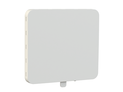 IgniteNet, MetroLinqTM 60-LW Cloud Enabled Outdoor 60GHz + 5Ghz + 2.4 GHz PTP/PTMP
