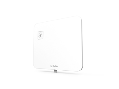 IgniteNet, SunSpot™ Wave2 AC2600 - Dualband Concurrent 4x4 access point