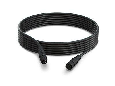 Innr, Outdoor Extension Cable 5m, IP67