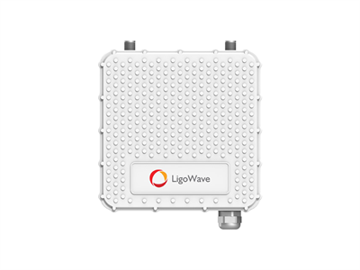 LigoWave, LigoSU 5-N, N connector - 5GHz, 30dBm