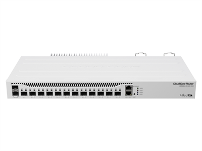 MikroTik, Cloud Core Router CCR2004