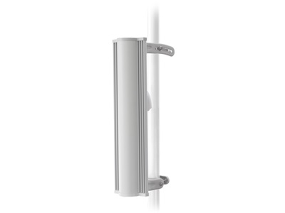RF Elements, 14dBi/100° - 2,4GHz, 2x2 MiMo szektor antenna - Carrier Class
