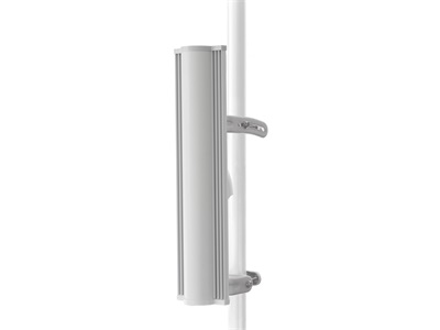 RF Elements, 17dBi/100° - 5GHz MiMo szektor antenna - Carrier Class