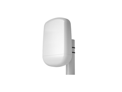 RF Elements, 9dBi - 2.4GHz integrált duplex antenna RB411/RB711-hez - MMCX (StationBox Micro)