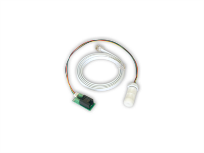 TinyControl, BME280 Sensor/1wire splitter/RJ12 set