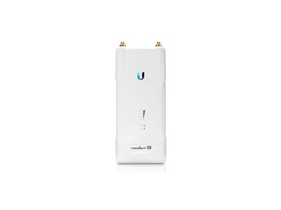 Ubiquiti, 2 GHz Rocket AC
