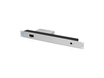 Ubiquiti, Cloud Key Rack Mount Kit