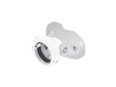 Ubiquiti, IsoStation Mounting Bracket