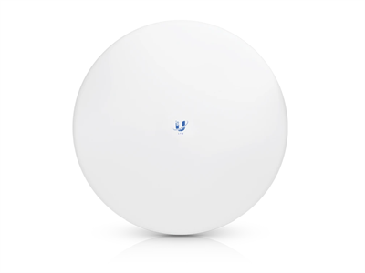 Ubiquiti, LTU Pro SM, High Gain