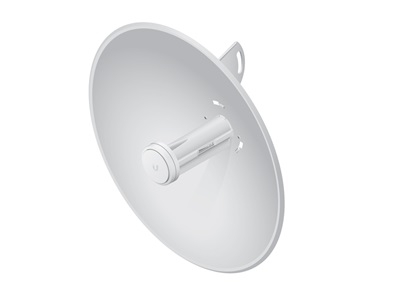 Ubiquiti, PowerBeam M5 25dBi (400mm)