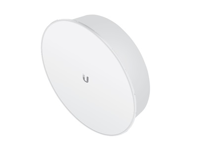 Ubiquiti, PowerBeam M5 ISO 25dBi (400mm)