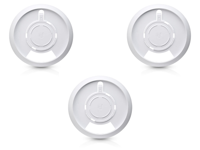 Ubiquiti, UniFi AC Pro to nanoHD Upgrade Mount