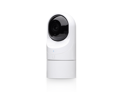 Ubiquiti, UniFi G3 Flex Video Camera