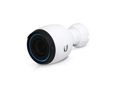 Ubiquiti, UniFi G4 Pro Video Camera