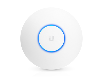 Ubiquiti, UniFi XG 4200Mbit 802.11a/b/g/n/ac, MU-MIMO access point