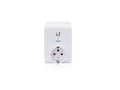 Ubiquiti, mFi mPower mini