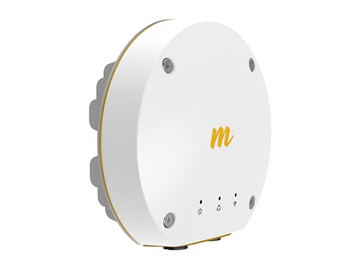 mimosa, B11 11GHz  (1,5 Gbps, 4x4:4 MiMo, 24dBm)